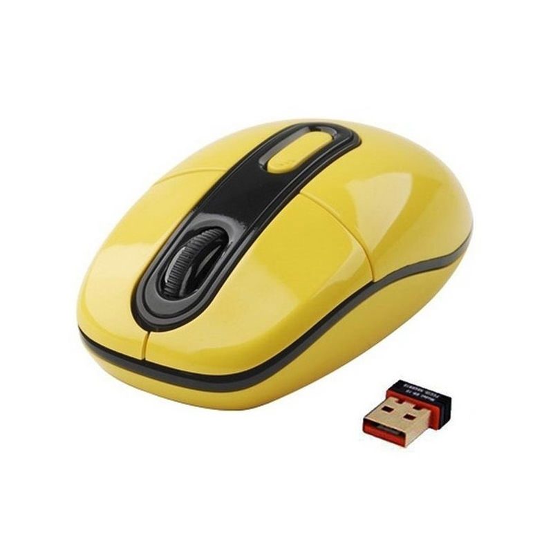 NEW DRIVER: A4TECH G7-300N MOUSE